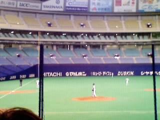 D5-3H(9.7)中田復帰